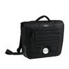 Norco Lifestyle M Gepäckträgertasche schwarz